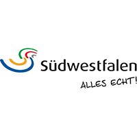 SWF Logo 2
