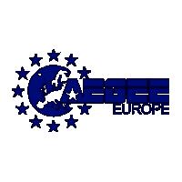 AEGEE-200_transparent2