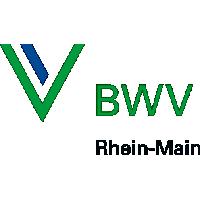 bwv-rhein-main_200