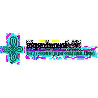 experimentev_200