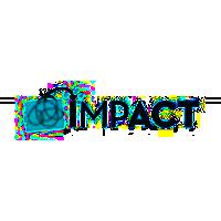 impact_200