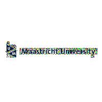maastricht_200