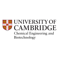 cambridge_200v4