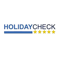 Holiday-Check-Logo