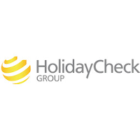 HolidayCheckGroupAG_200