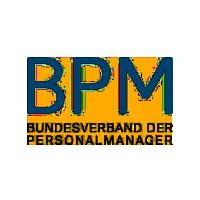 bpm_200
