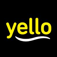 yello_200